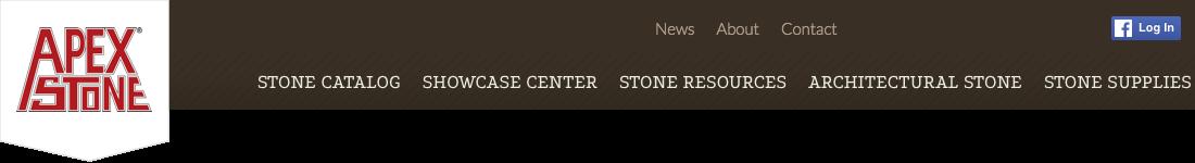 Apex Stone, LLC